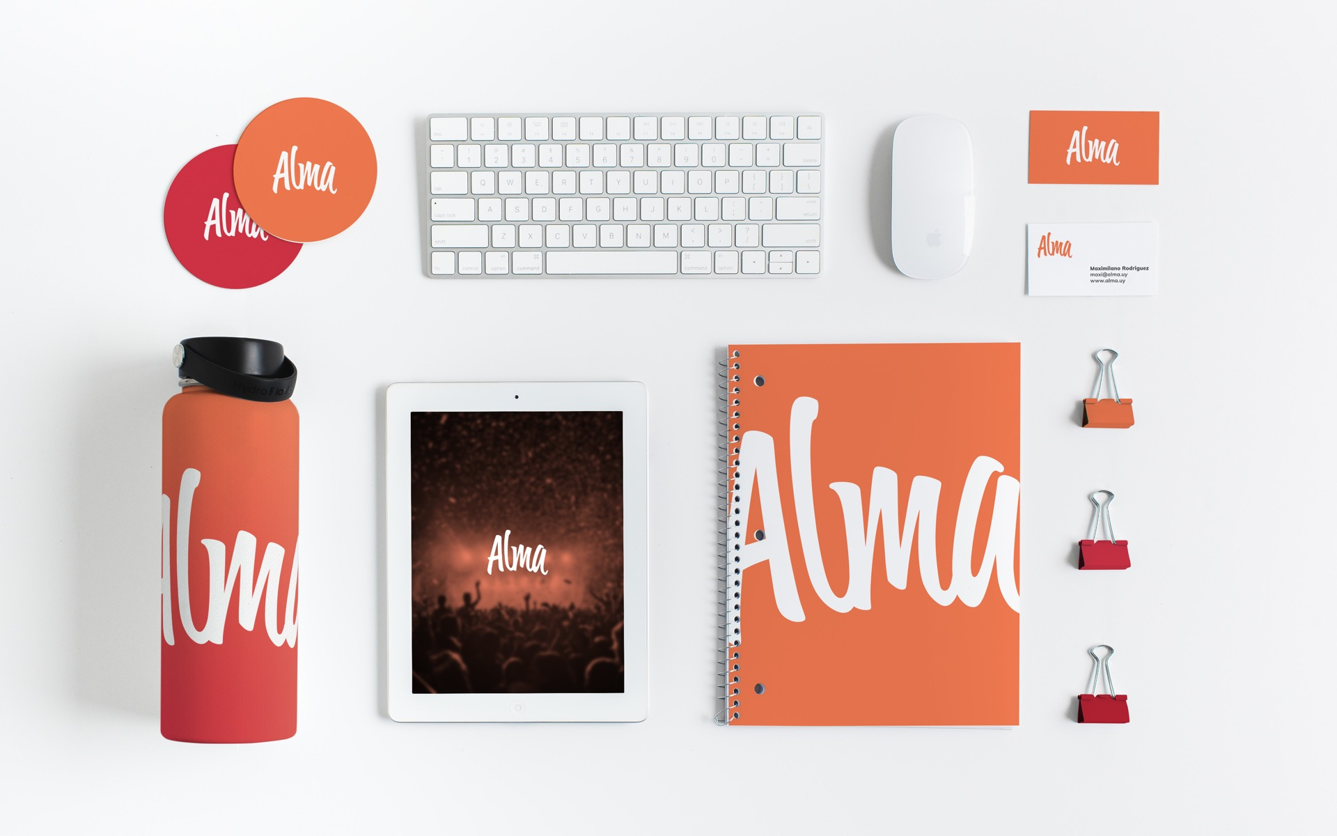 alma-branding-showcase