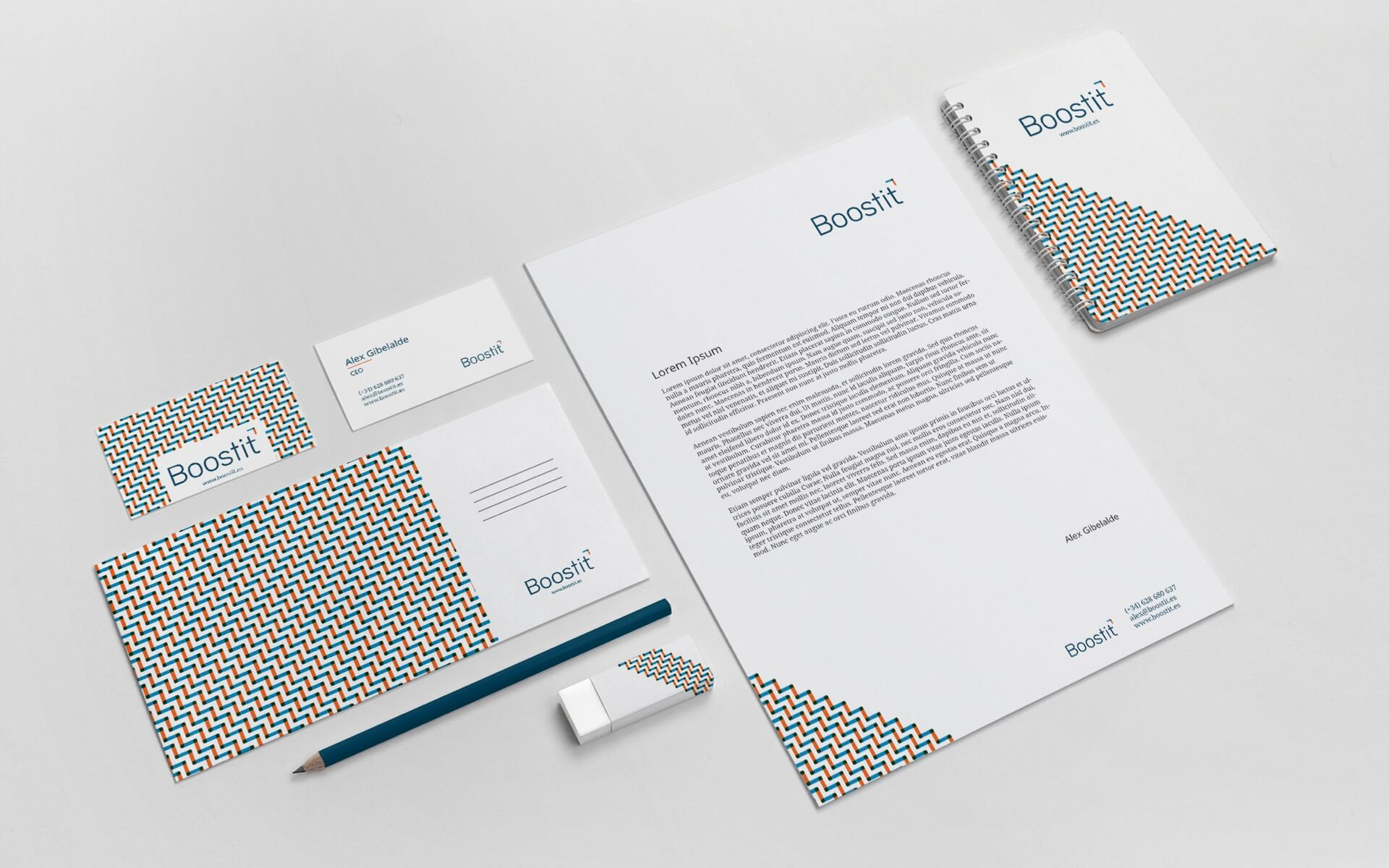boostit-branding-showcase