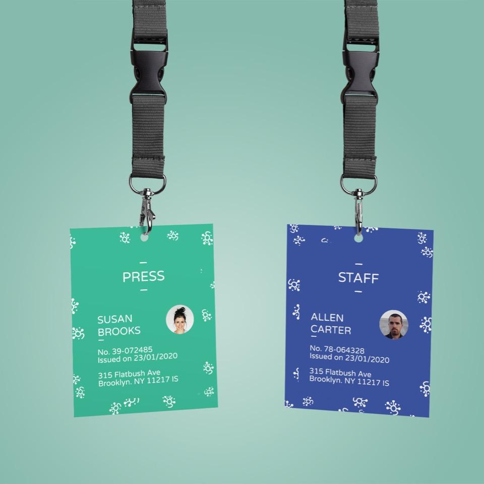 id-card-