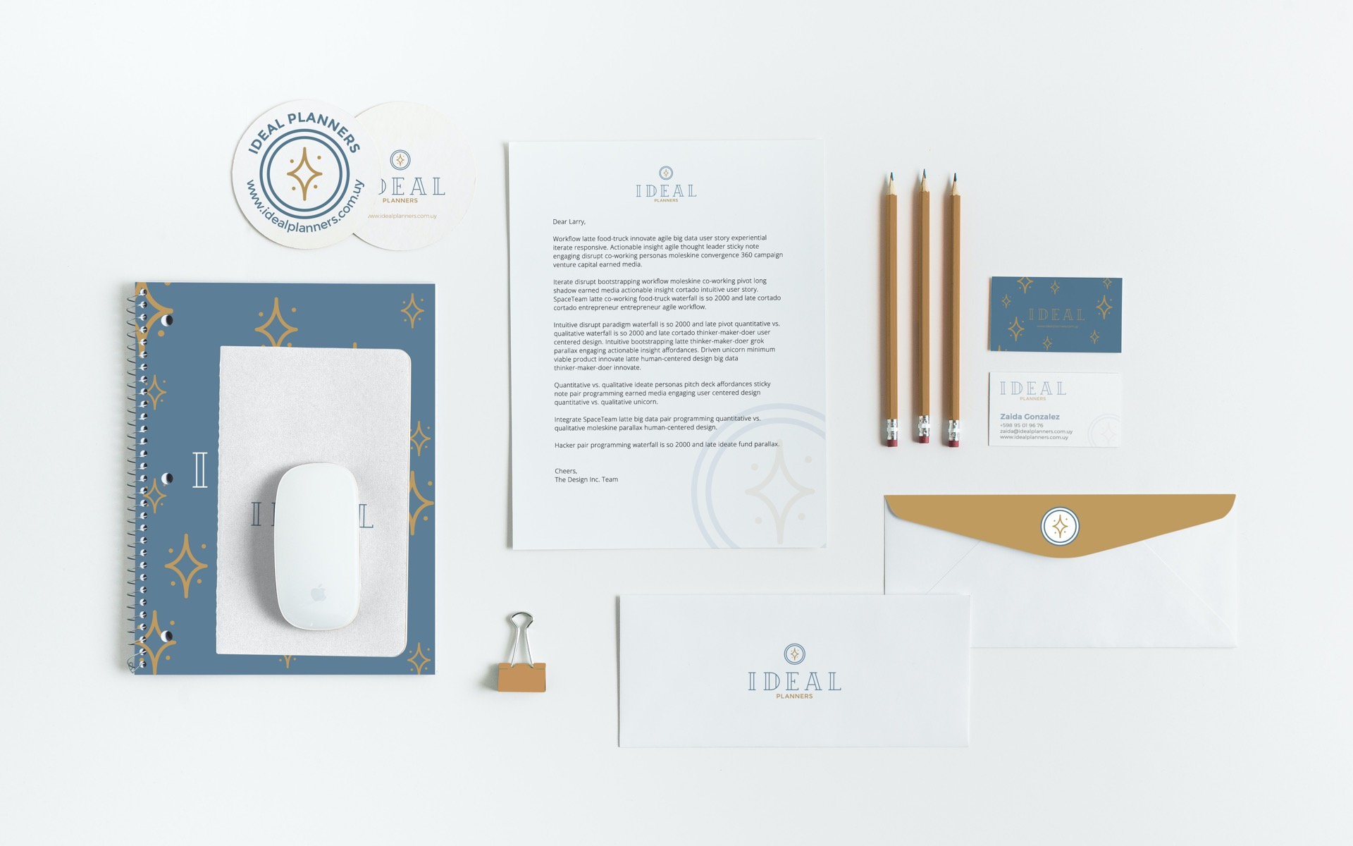 ideal-planners-branding-showcase