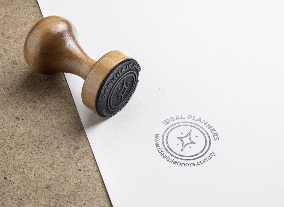 ideal-planners-stamp